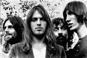 Pink Floyd - Why Pink Floyd